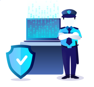 PayKun Payment Gateway Security Features