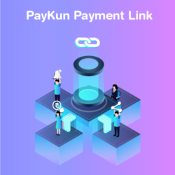 PayKun Payment Link