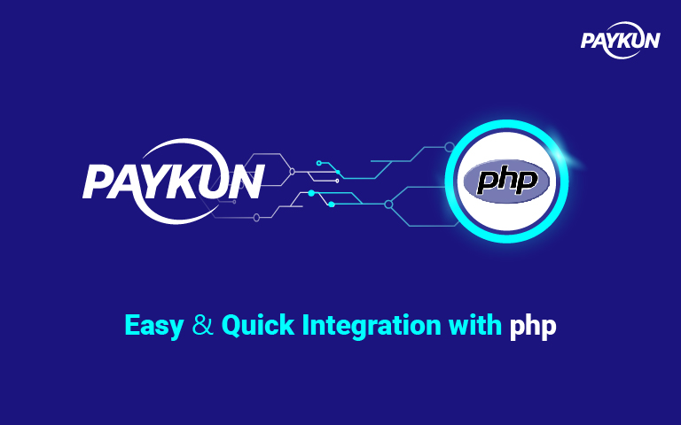 payment gateway in php