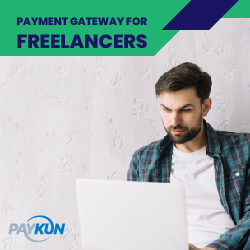 Freelancer Payment Options