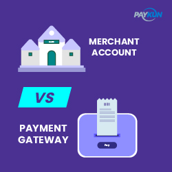 Credit-Card-Merchant-Services-Payment-Gateways