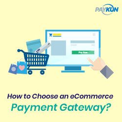 payment gateway in india