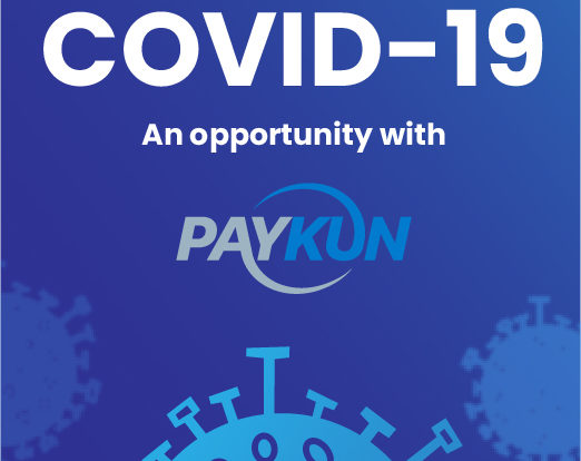 An opportunity with PayKun