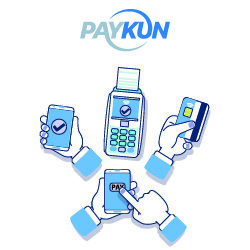 paykun-collect-payment