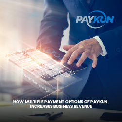 Multiple-Online-Payments-PayKun