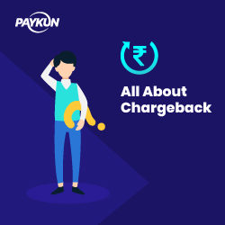Chargeback Explained
