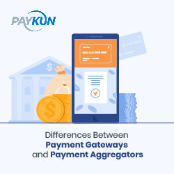 payment aggregators in India
