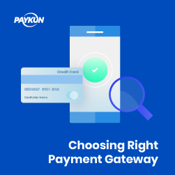 payment gateway for startups