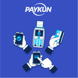 accept online payments free