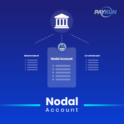 nodal account