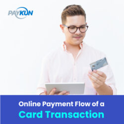 online payment img