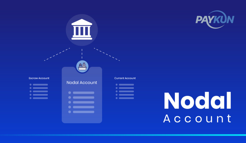 what is nodal account