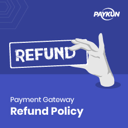 payment gateway refund process