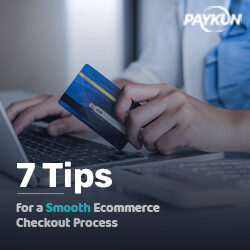 best checkout eCommerce