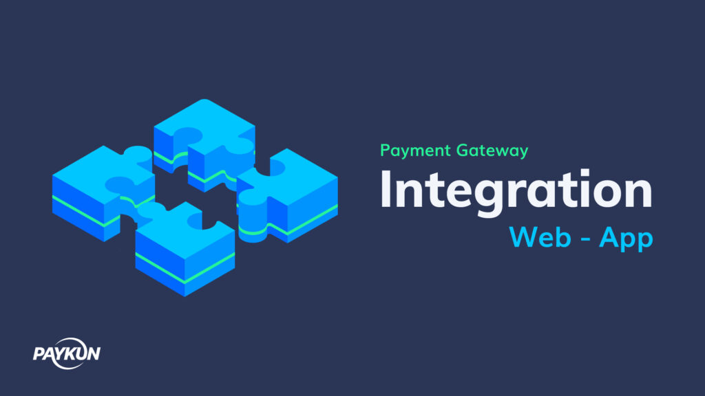 payment gateway for website