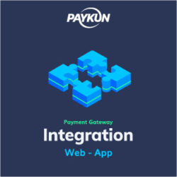 payment gateway for website paykun