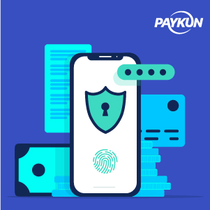 online payments security