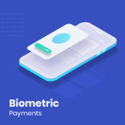 biometric payment system in india