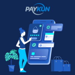 payment gateway for e-commerce website india
