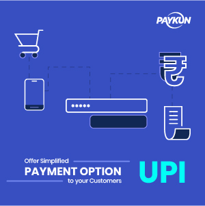 UPI Payments India