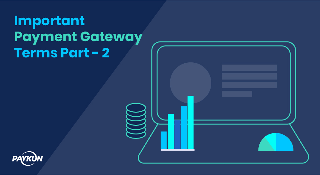 payment gateway definition
