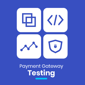 Payment Gateway Testing Cases
