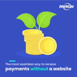 online payment gateway india