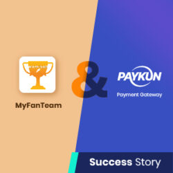 sucsess story myfanteam