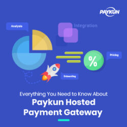 Hosted Payments Processing