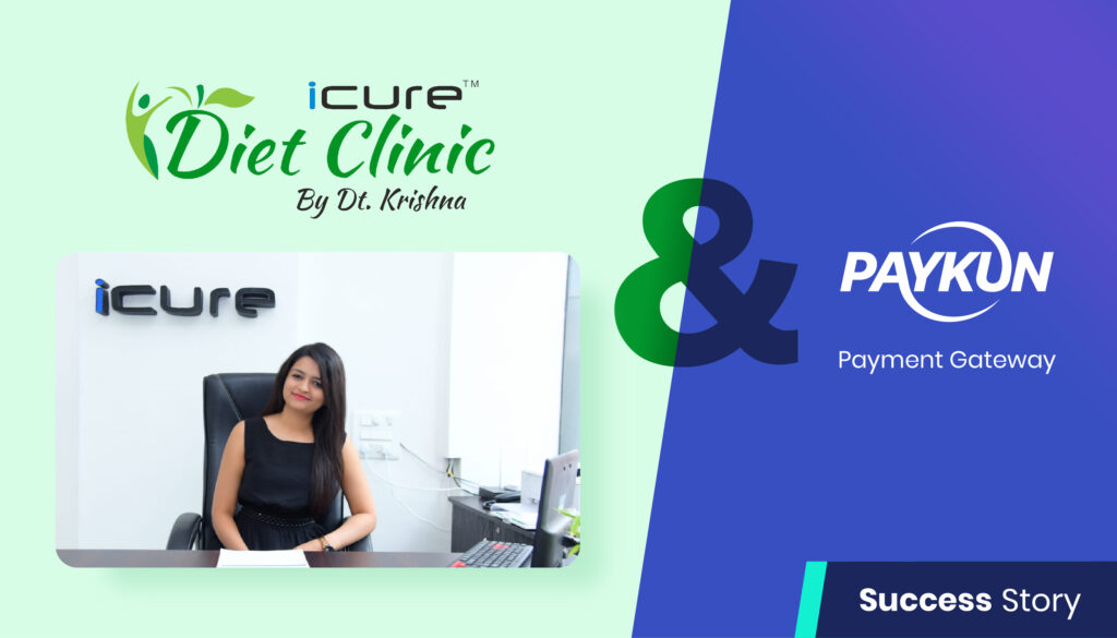 iCure Diet Clinic