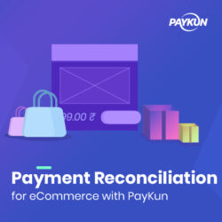 What is Payment Reconciliation