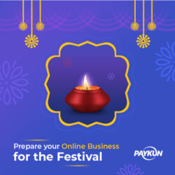 prepare your online business