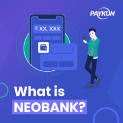 what is neobank